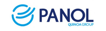 Panol - Quinoa group