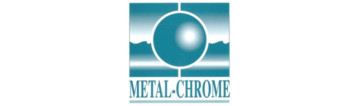 Métal-Chrome